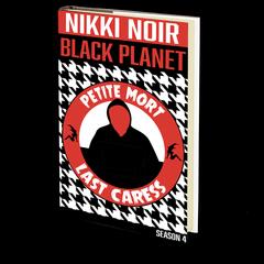 Black Planet: 4