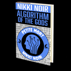 Algorithm of the Gods: 1