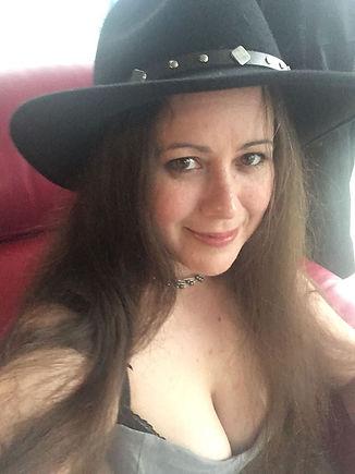 dani brown author photo.jpg