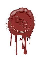 Blood Bound Books Logo_final (2).jpg