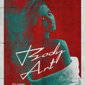 Body Art: A Second Screening...