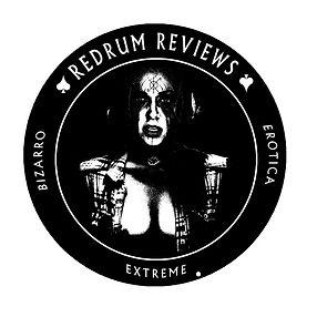 RedRum Logo.jpg