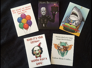 AllCARDS_1024x1024_2x.png
