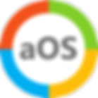 cropped-logo-aos-new-m.png