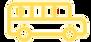 Bus_transparent 2.png