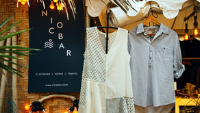 Ethical fashion brands  to go for