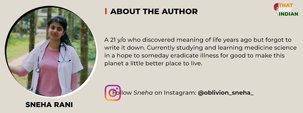 www.instagram.com/oblivion_sneha_