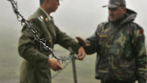 Reasons for India-China border standoff
