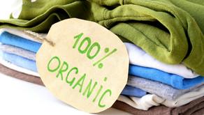 Future of clothing: Sustainable Fashion