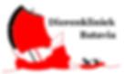 Logo batavia.png