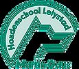 hondenschool-lelystad-logo.png