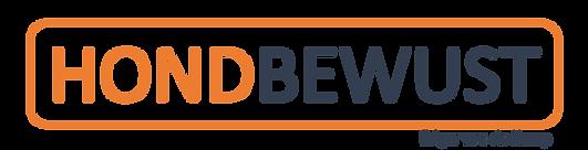 Logo HondBewust transp_obo-2.png