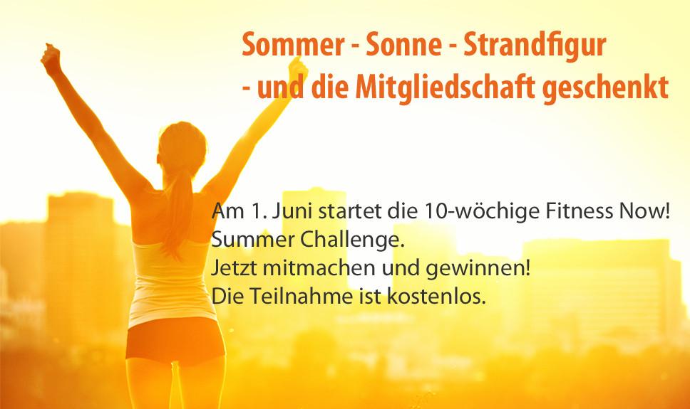 Internet Hintergrund Summer.jpg
