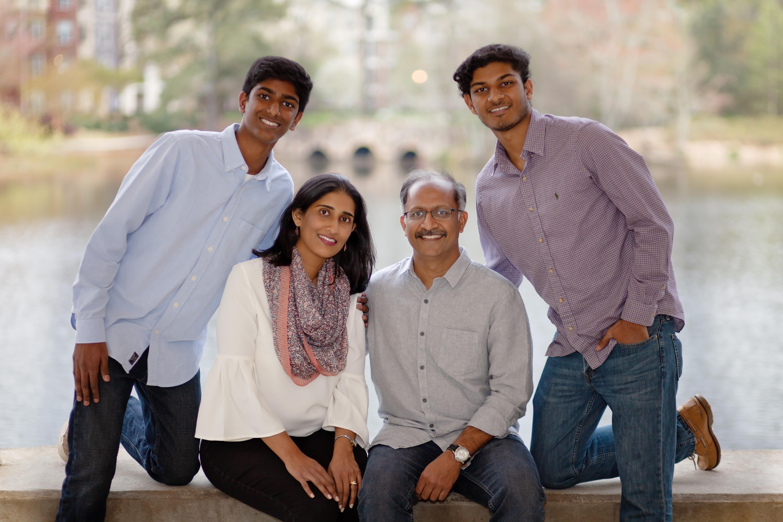 Family-Platinum