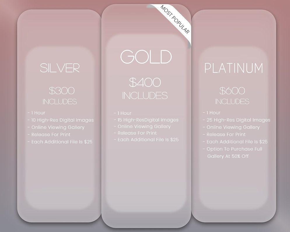 TLP Family Pricing Template.jpg