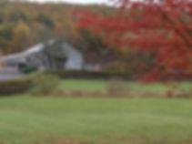 Catskills home.jpg