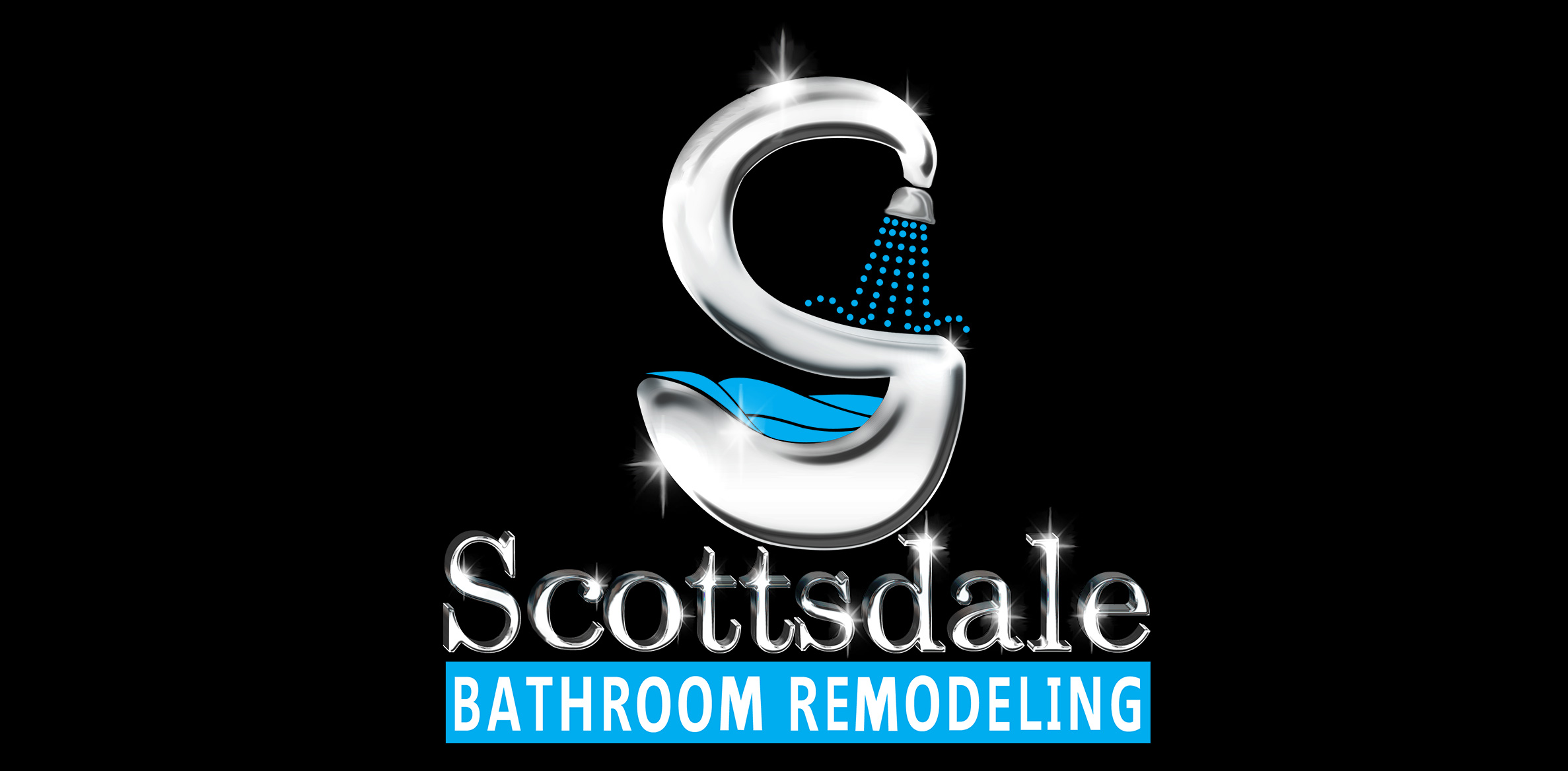 Design Studio  Don t hire just anyone  Scottsdale Bathroom Remodeling. Scottsdale Bathroom Remodeling