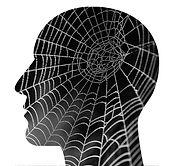 Hypnosetherapie Coburg