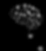Hypnose Hassfurt