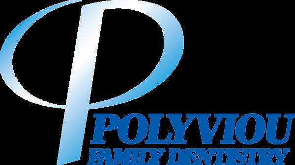 Polyviou_logo_full_Main_blue.png