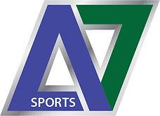 a7sports-logo-green.jpg 2.jpg