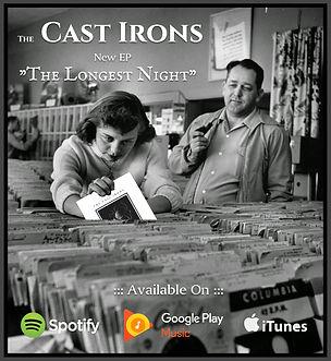 Cast Irons_Longest Night Nov.jpg