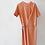 Thumbnail: item #04 - dress