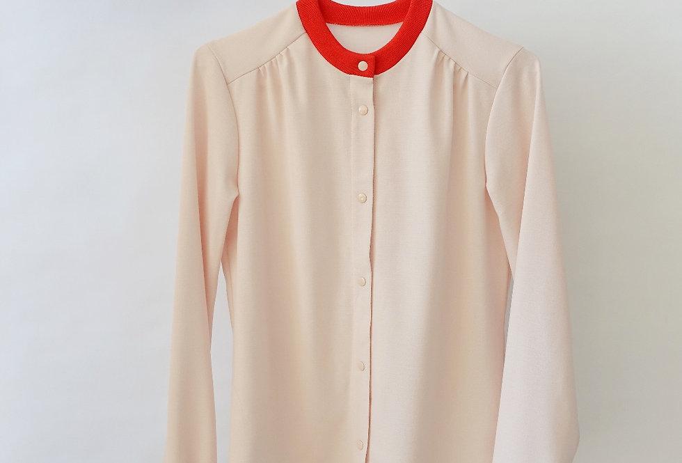 item #01 - shirt