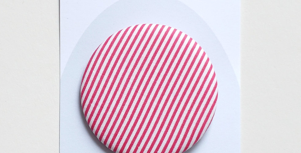 'a part of' Candy Stripes