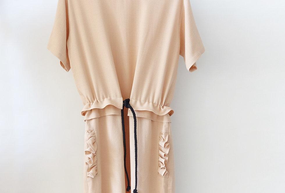 item #14 - dress