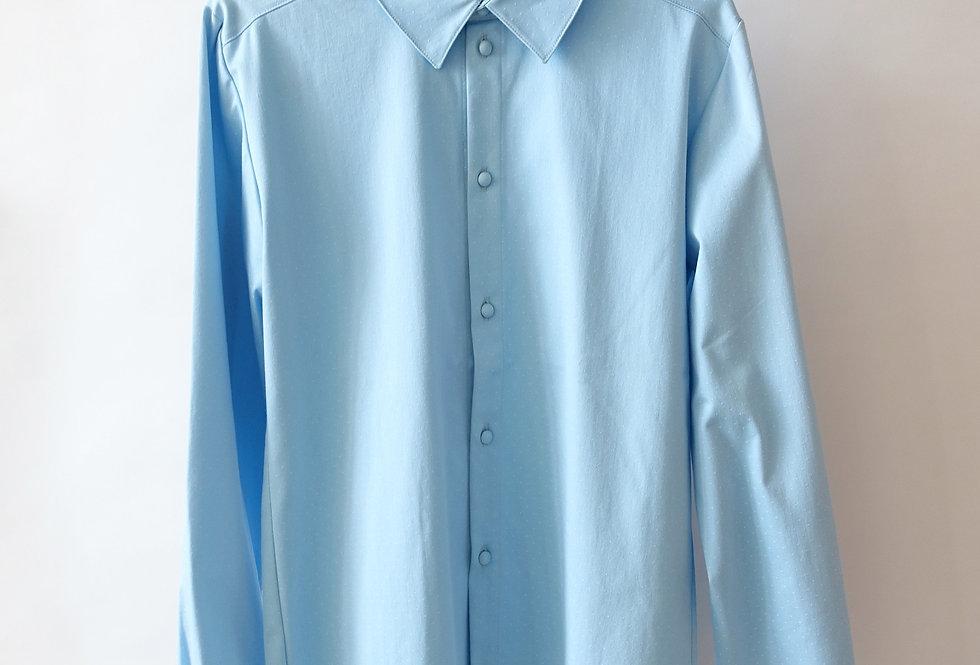 item #21 - shirt