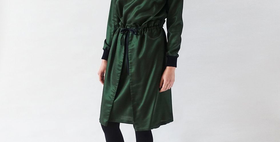 part #13 - dress