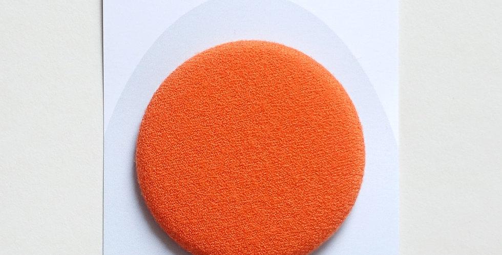'a part of' Orange