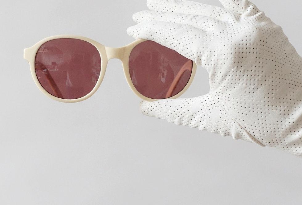 item #45 - sunglasses