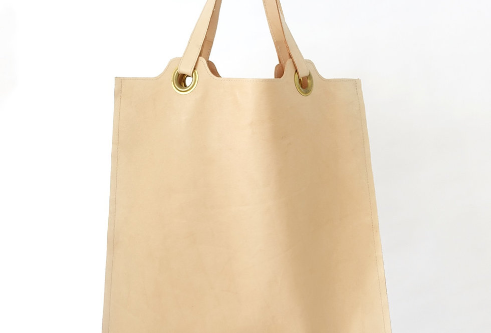 item #30 - bag