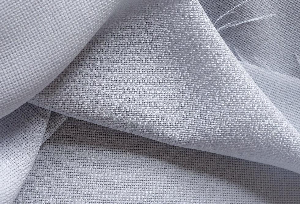 fabric #13