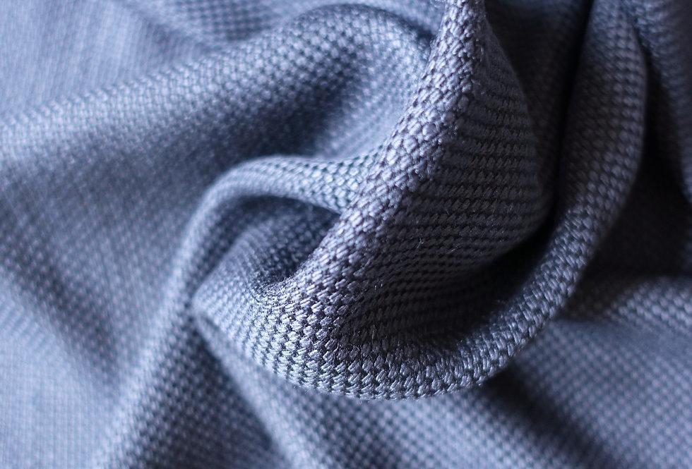 fabric #03 / coupon