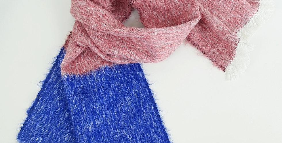 part #17 scarf