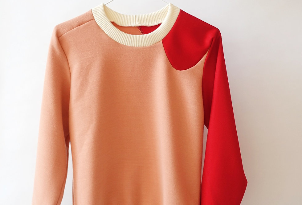 item #11 - sweater
