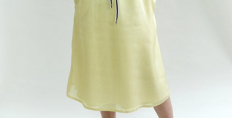 part #23 skirt