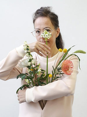 portret-bloem-bos2_orig.jpg