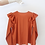 Thumbnail: item #13 - shirt