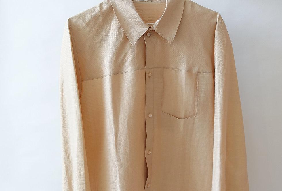 item #34 - shirt