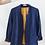 Thumbnail: item #44 - jacket