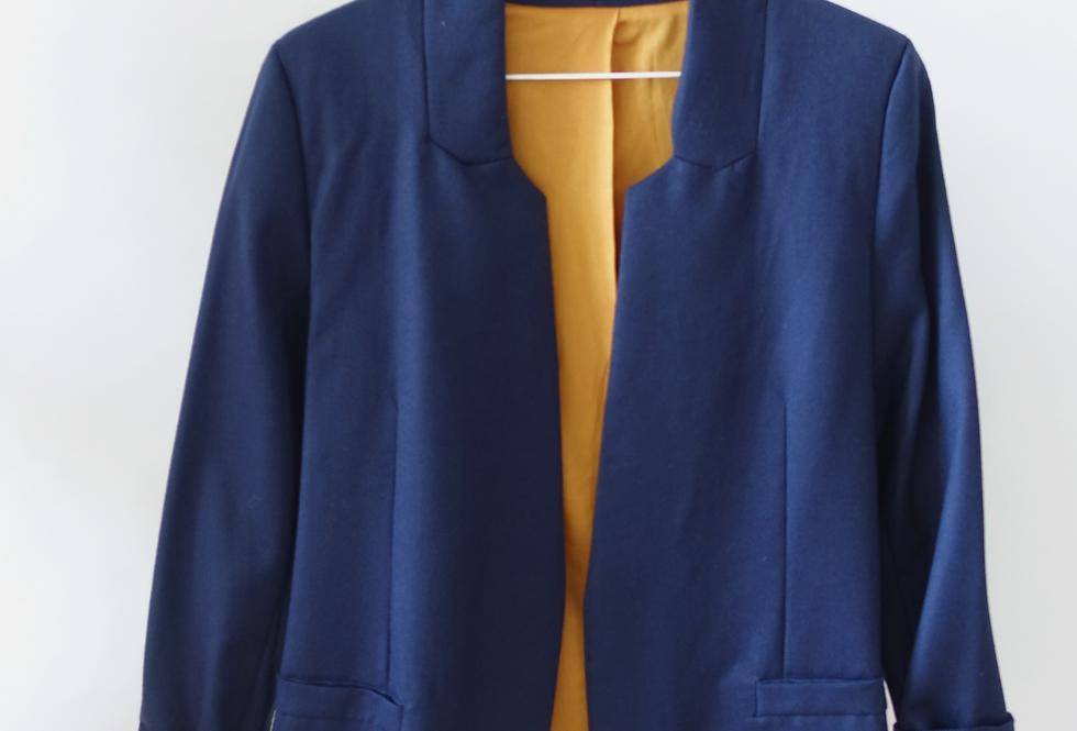 item #44 - jacket