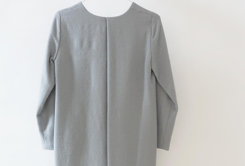 item #51 - dress