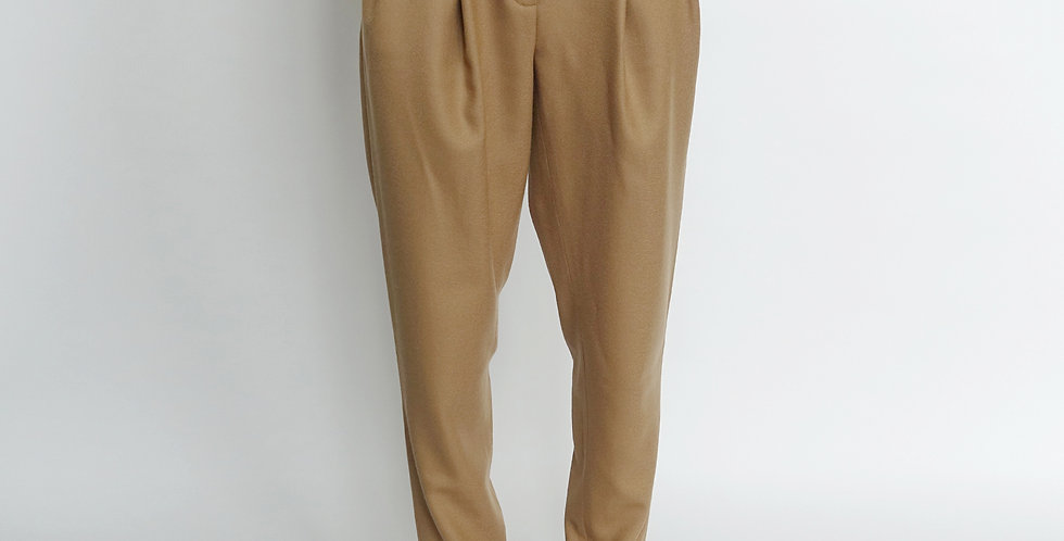 part #04 trousers