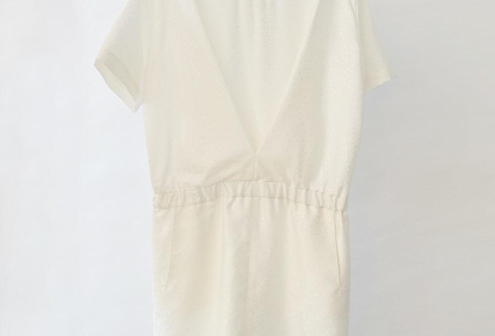 item #07 - dress