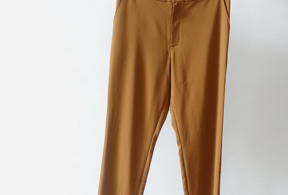item #53 -trousers