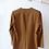 Thumbnail: item #43 - jacket